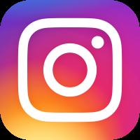 Instagram v051916 200